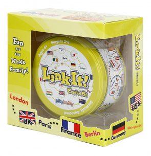 PikyKwiky-LinkIt-Card-Game-CapitalOf-Theme-Photo-1