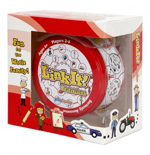 PikyKwiky-LinkIt-Card-Game-Professions-Theme-Photo-1